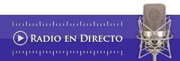Radio Ubrique en DIRECTO